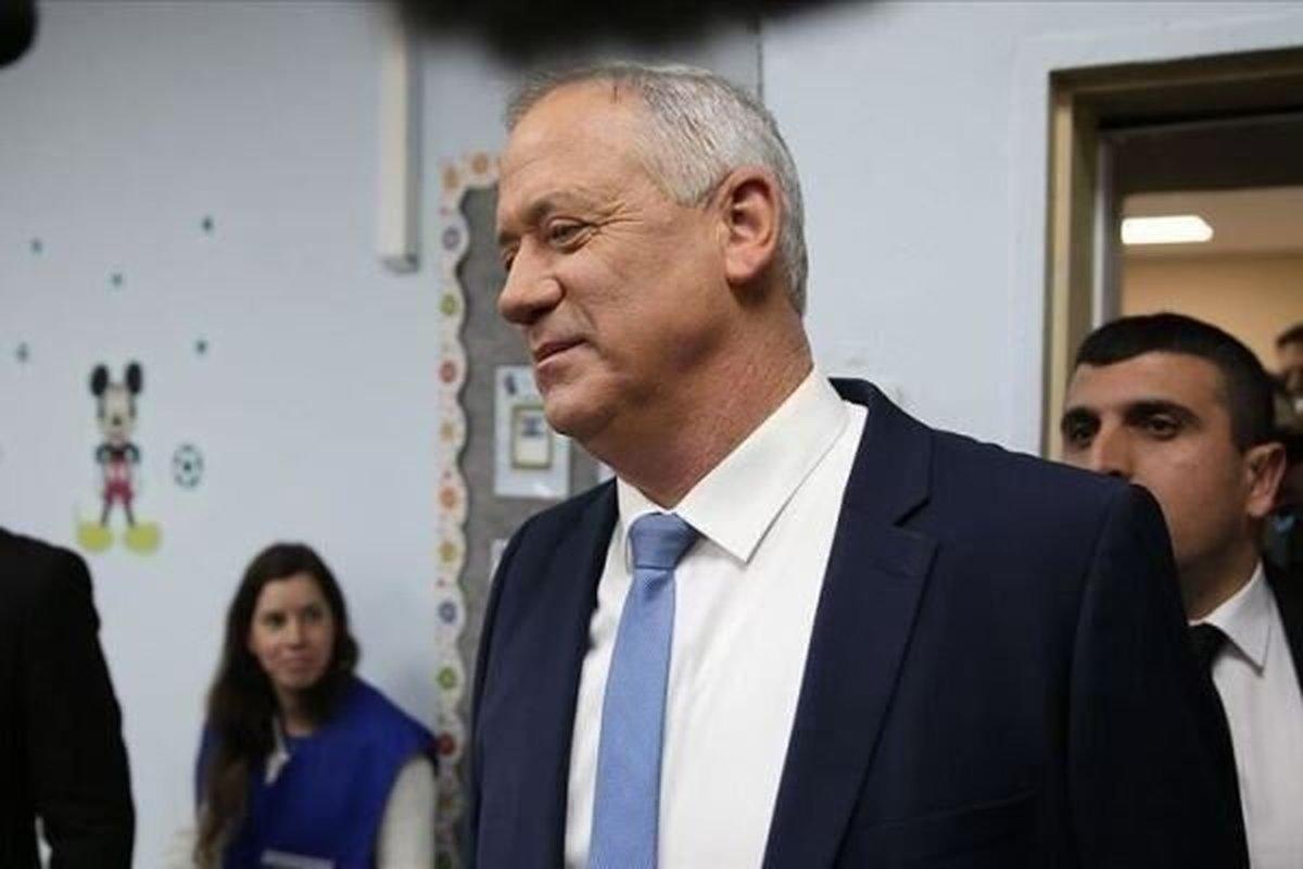 بروزرسانی طرح نظامی اسرائیل برای مقابله با برنامه هسته ای ایران