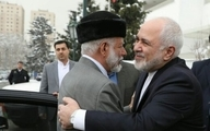 آیا ریاض به مذاکره با تهران راضی شده است؟
