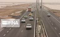سفر به استانهای شمالی با کاهش 40 درصدی