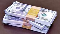 عامل مزاحم افت قیمت دلاردربازار