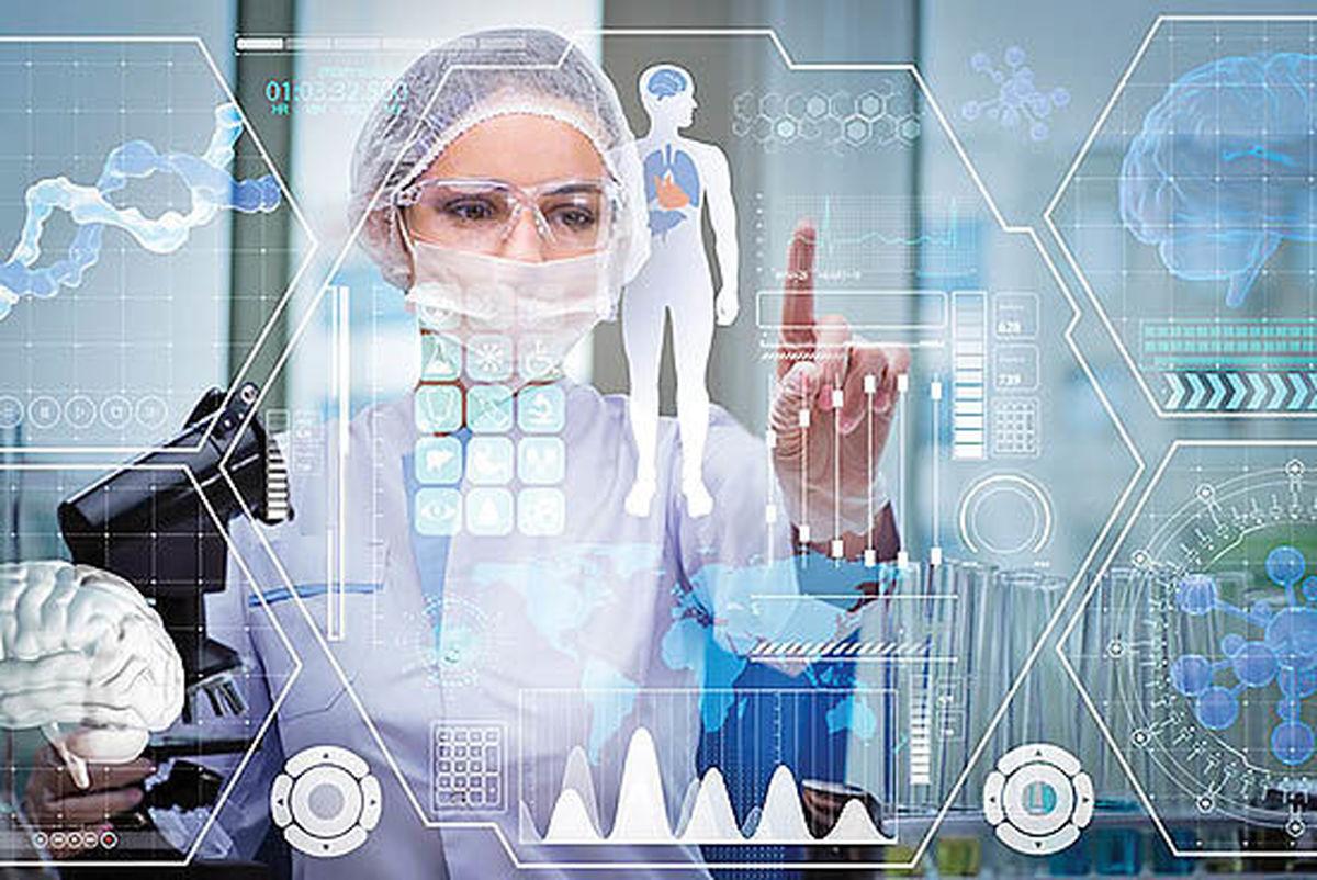 هوش مصنوعی به کمک پزشکی می آید | پیشبینی احتمال ابتلا به ۲۰ بیماری با کمک هوش مصنوعی