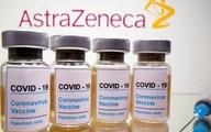 آفریقای جنوبی استفاده از واکسن آسترازنکا به علت تاثیر اندک بر روی گونه آفریقایی کرونا را متوقف کرد