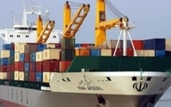 ایجاد خط مستقیم میان ایران ؛ آفریقای جنوبی و کشورهای امریکای لاتین