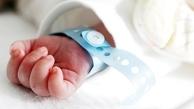 ۱۰۰ درصد کودکان ایرانی در بدو تولد واکسن هپاتیت B می گیرند