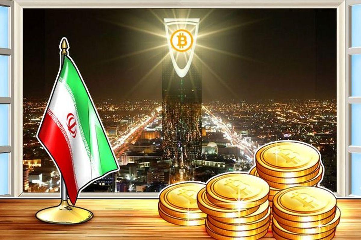 سرنوشت نامعلوم ارزهای دیجیتال در ایران / مخالفت ها در مجلس جدی شد