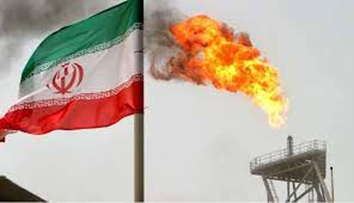 ایران توانست تحریمهای آمریکا را دور بزند