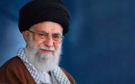 رهبر انقلاب با استعفای آیتالله شاهچراغی از امامت جمعه سمنان موافقت کرد