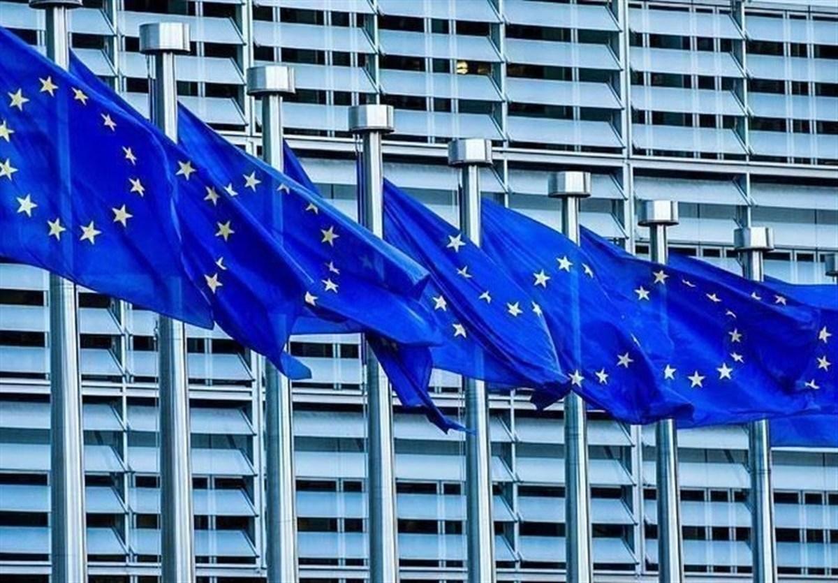 اروپا: از دیپلماسی برای احیای برجام حمایت می کنیم