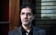 حسین کروبی:  فردا پدرم تحت عمل جراحی قرار میگیرد