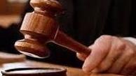 ۱۱ حکم دقیقه ۹۰ استاندار خوزستان لغو می شود