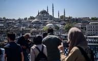 بازگشایی مرز هوایی ایران و ترکیه قطعی نیست