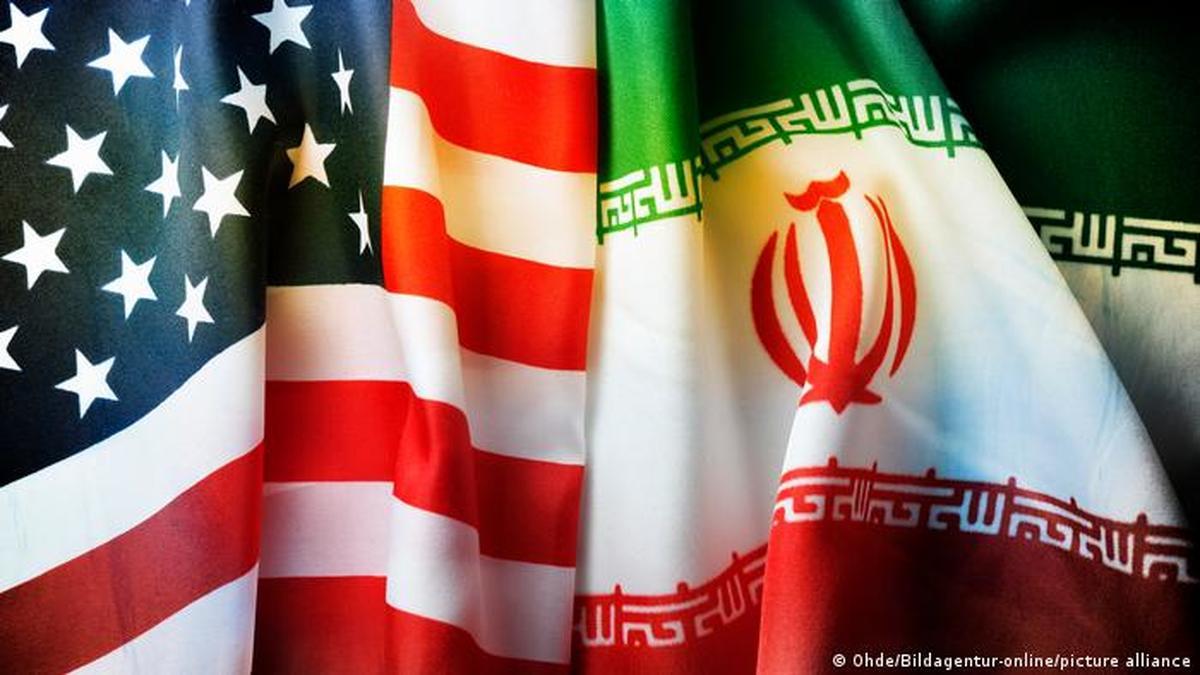 احیای توافق هسته ای، روابط ایالات متحده و ایران را بهبود نخواهد بخشید
