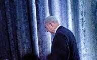 کابینه جدید صهیونیستها چه در سر دارد؟ | سقوط نتانیاهو