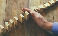 ترک عادات بد با 10 روش قدرتمند و موثر