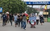 سازمان ملل  |   مهاجرت در سال ۲۰۲۰ کاهش داشت