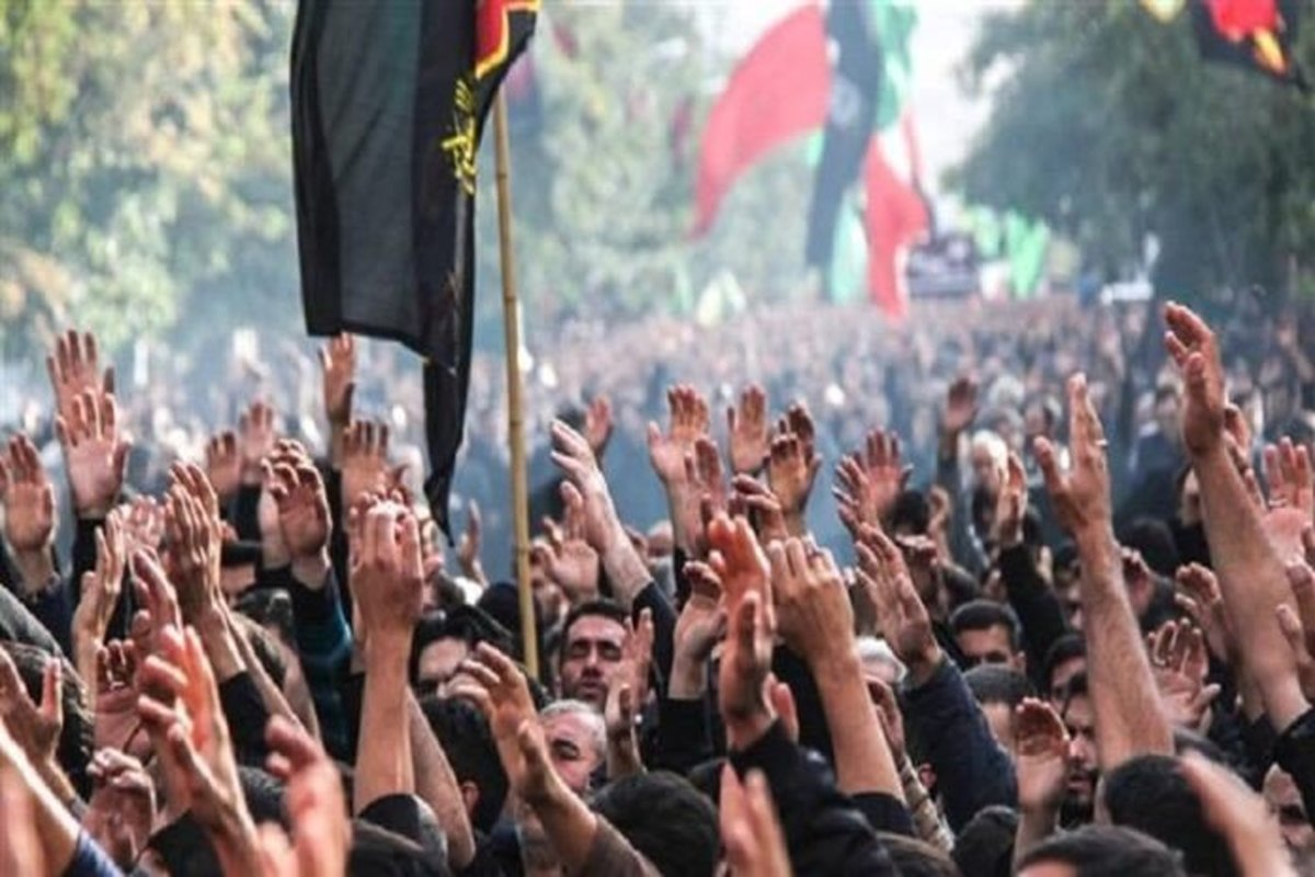 حسین فخری، مداح سرشناس خوزستان: به خاطر کرونا، امسال در هیچ مراسم عزاداری شرکت نمی کنم