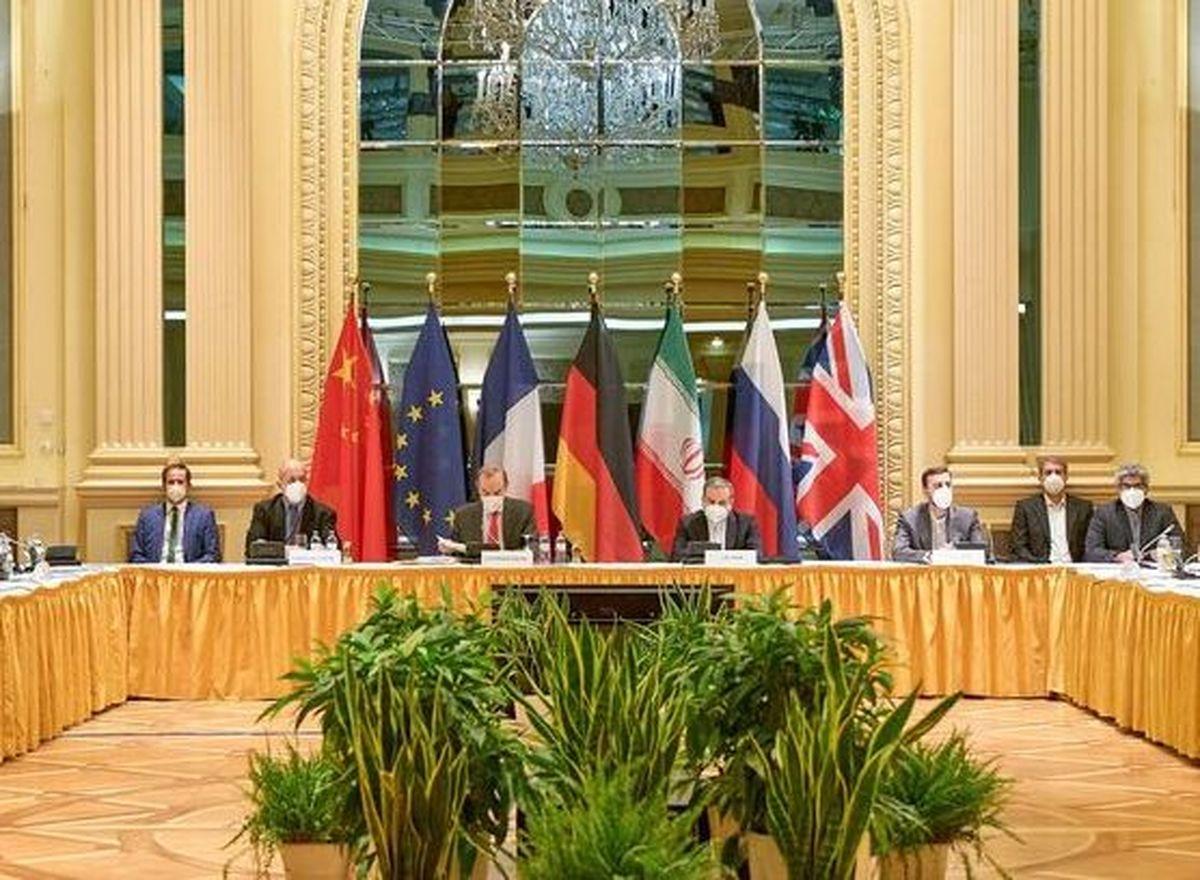 نظر مثبت نماینده اروپا درباره احیا برجام| واکنش نماینده اروپا درباره احیا برجام