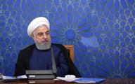 روایت رئیسجمهور از مذاکره ارزی با ۳کشور