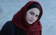 یک ایرانی دیگر عضو آکادمی اسکار شد