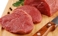 قیمت گوشت قرمز+ جزئیات| کاهش قیمت گوشت قرمز در میادین تهران