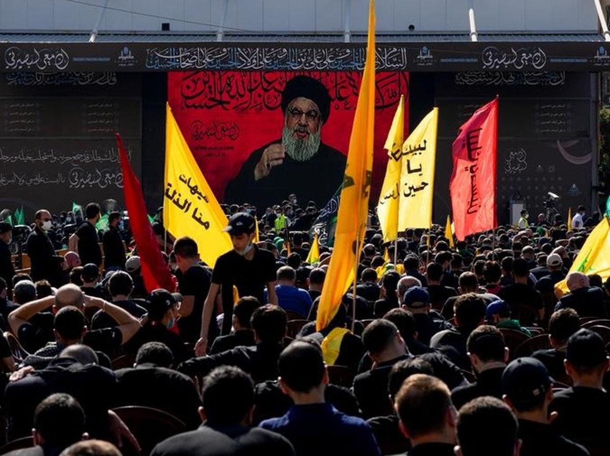 واردات سوخت از ایران، علاوه بر اقتصاد، اوضاع متشنج سیاسی لبنان را هم متأثر می کند؟