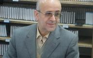برنامه ی کاندیداهای انتخابات  1400 درباره یارانه و مسکن