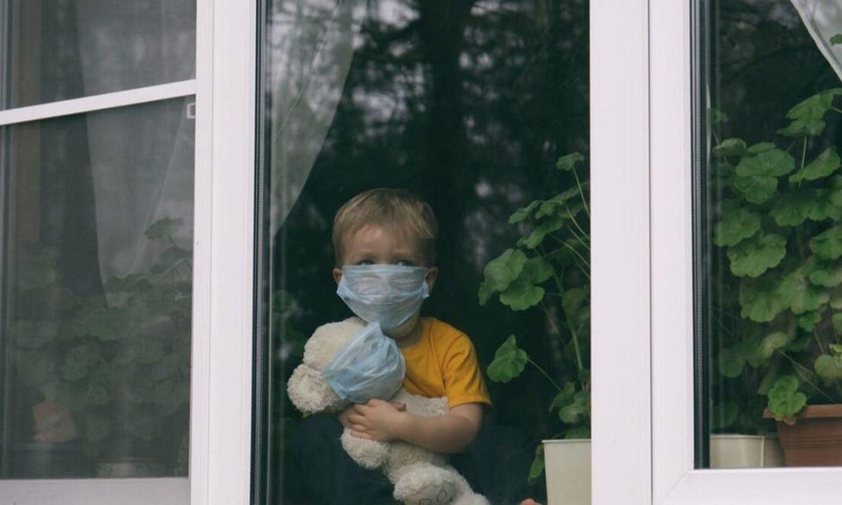 محققان: در کاهش شیوع کرونا باز کردن پنجره تأثیر دارد