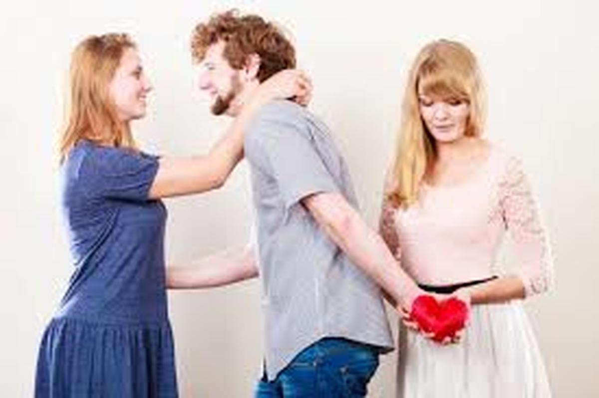 کدام عوامل شخصیتی ممکن است زمینهساز خیانت زناشویی شوند؟