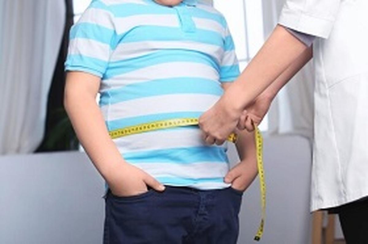 چند هشدار در موردچاقی و 4 روش اصلی درمان چاقی