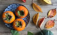 تقویت سیستم ایمنی بدن در پاییز با خوردن این میوه
