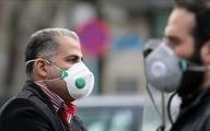 روش صحیح استفاده از ماسک در مقابله با ویروس کرونا