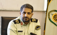 ممنوعیت تردد زوار از سمت ایران به عراق