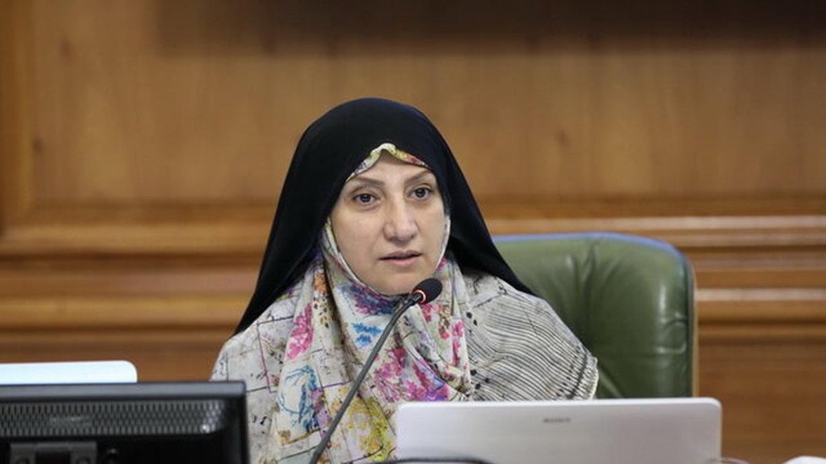 """قرائت گزارش نهایی حادثه """"کلینیک سینا"""" تا پایان مرداد در شورای شهر"""