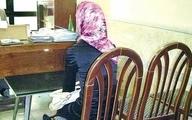 کلاهبردار زن پس از ٩ سال در تهران دستگیر شد