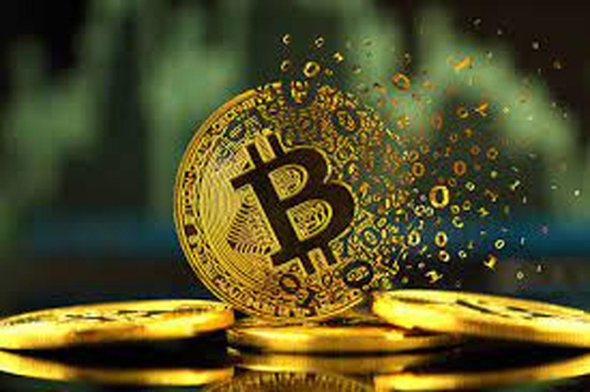 قیمت بیت کوین در تاریخ ۲۵ تیر ۱۴۰۰ +جدول