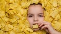 یک باور غلط در مورد هوس کردن غذاها |به کدام هوسهای خود توجه کنیم؟