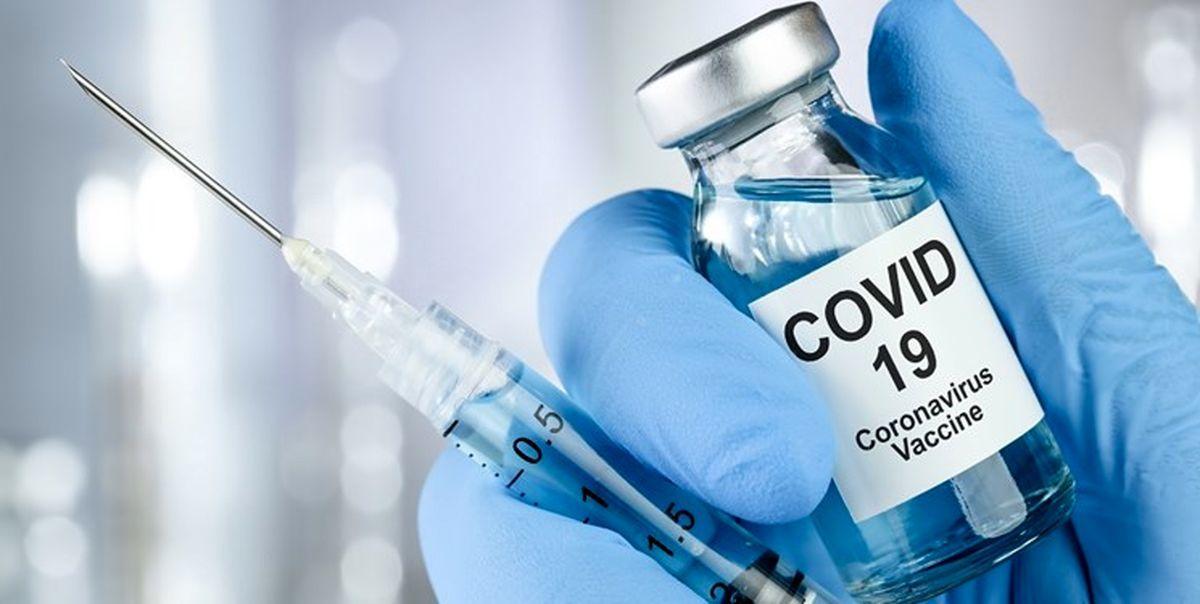 استفاده از واکسن آسترازنکا در دانمارک به تعلیق درآمد