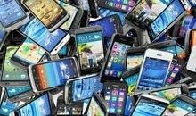 تولید گوشی داخلی در چه شرایطی امکانپذیر است؟