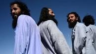 موضوعات مذاکرات دوحه      آزادی زندانیان طالبان و دولت انتقالی