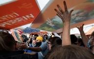 آیا لیبرال ها به رهبری جاستین ترودو میتوانند پیروز شوند؟