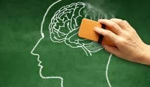 تشخیص اولیه زودهنگام آلزایمر  با استفاده از هوش مصنوعی