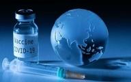 مؤثر ترین اقدام در محافظت  در برابر مرگ ناشی از کووید ۱۹ چیست؟