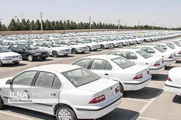 با افزایش قیمت خودرو کیفیت خودروهای داخلی بهتر میشود؟
