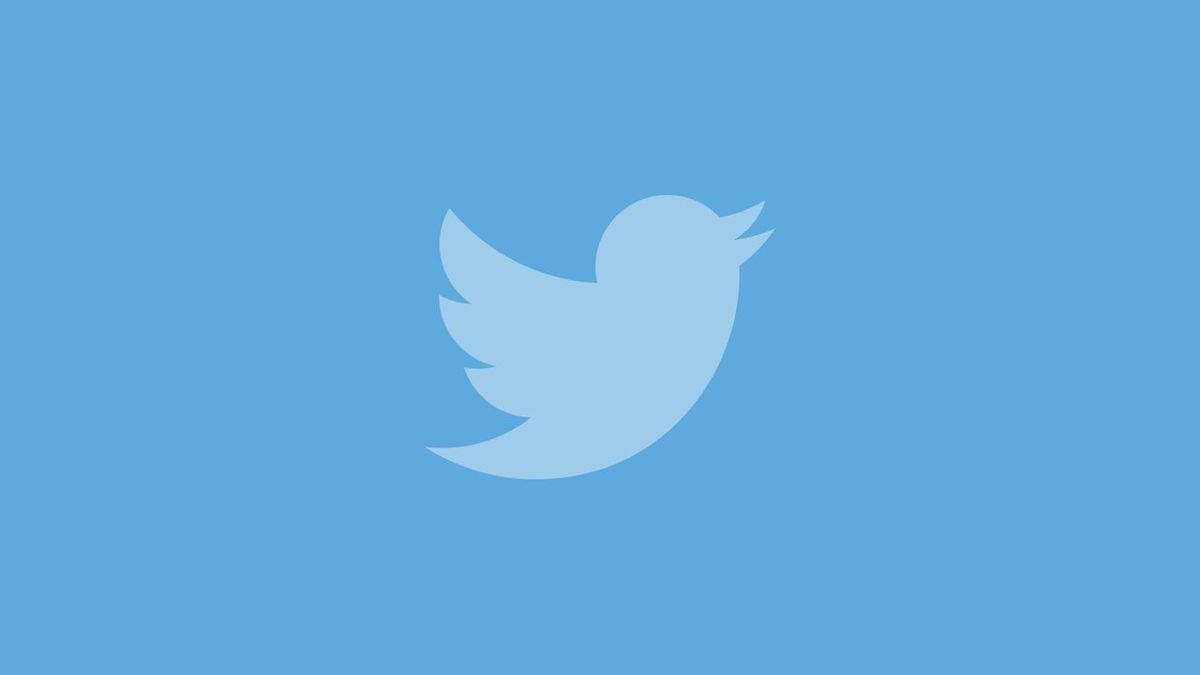 حراج اولین توییت تاریخ