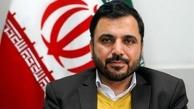 وزیر ارتباطات می گوید به دنبال «حفظ استقلال کشور» در فضای مجازی است
