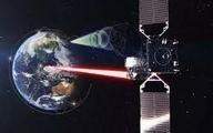 ماهواره جدید ایران در روسیه پرتاب میشود