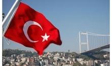ترکیه| تورم ترکیه روی دور صعودی