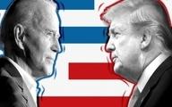 خاورمیانه و دوره پساترامپ | کابوس اسرائیل و عربستان، بازگشت آمریکا به برجام است