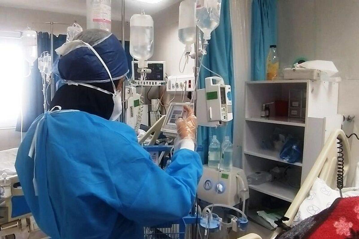 ۲۱ بیمار جدید کرونایی در زنجان شناسایی شدند