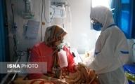 کمبود پرستار در بیمارستان های اهواز
